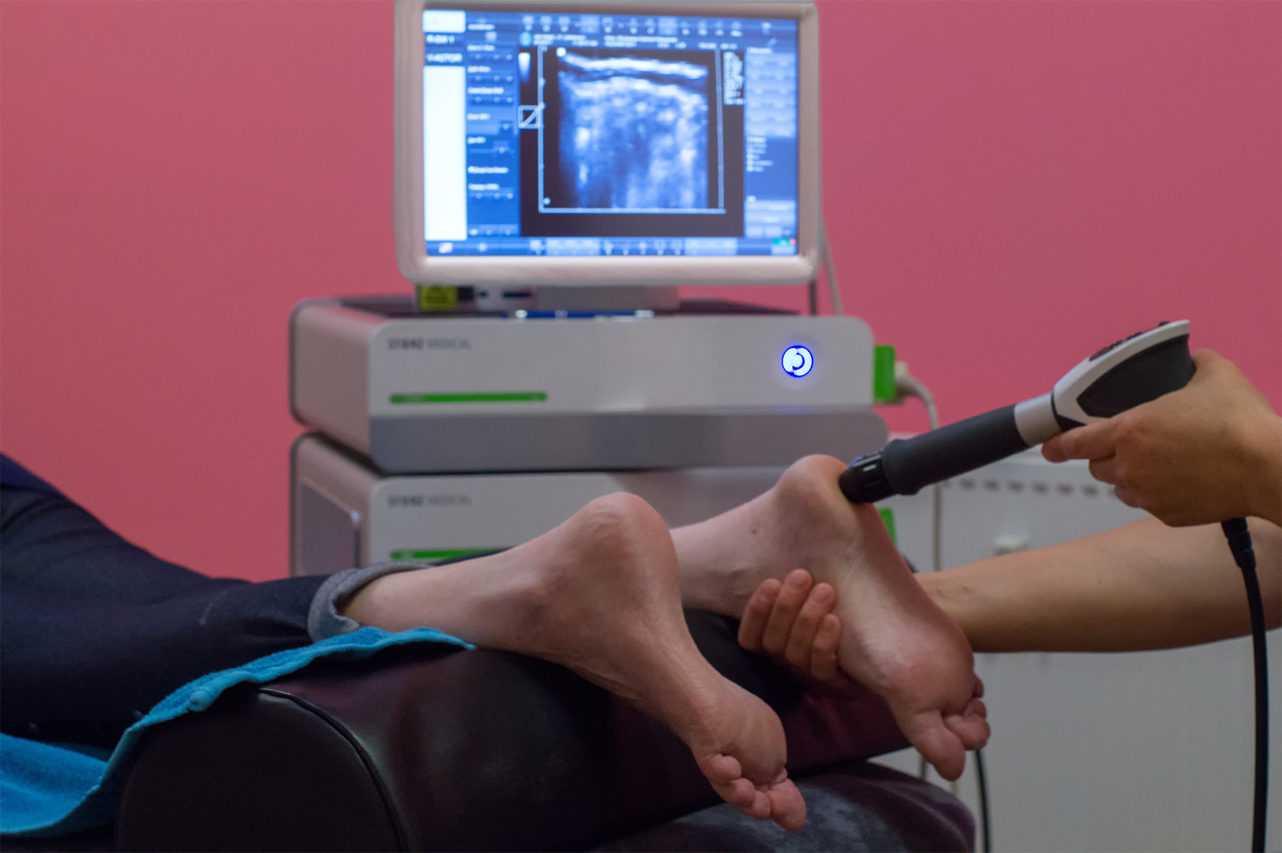 fysiotherapie-stadhoudersplein-wassenaar-shockwave